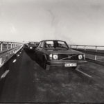 1978-10-28 Broinvigningen