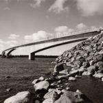 1978-10-28 Seskaröbron