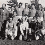 Seskarö AIF juniorlag 1936-37