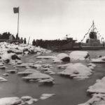 1961-11-29  Premiär Seskaröfärjan