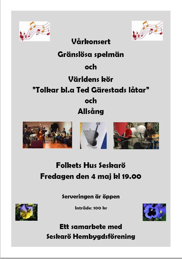 Affisch 2018-05-04 FH sesk